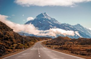9 Tips for Travelling New Zealand on a Budget