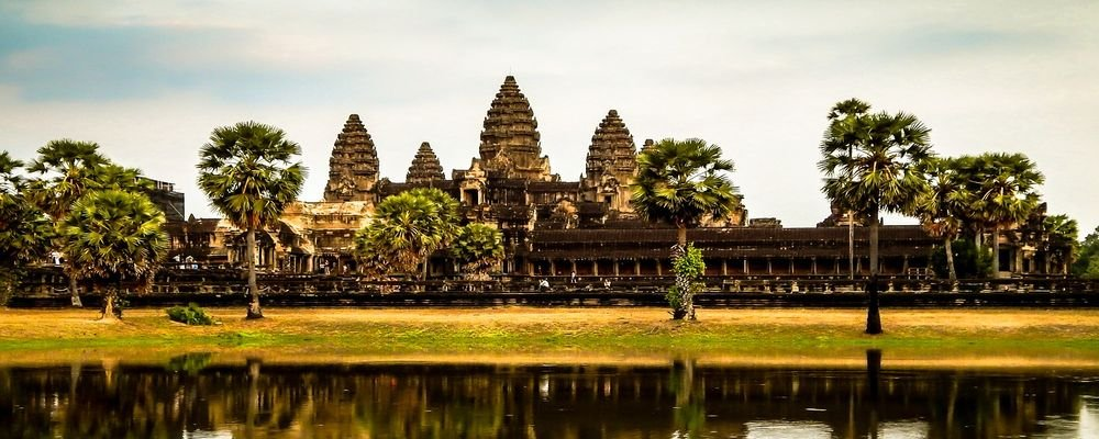 Scoring Low Season Deals in 7 Popular Destinations - The Wise Traveller - Cambodia