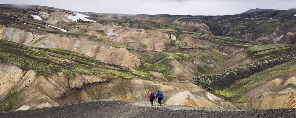 Scoring Low Season Deals in 7 Popular Destinations - The Wise Traveller - Iceland
