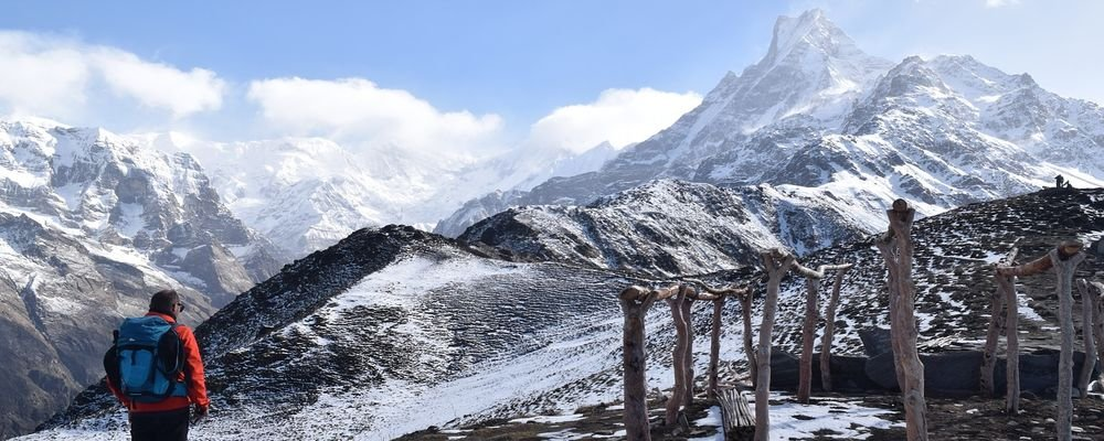 Scoring Low Season Deals in 7 Popular Destinations - The Wise Traveller - Nepal