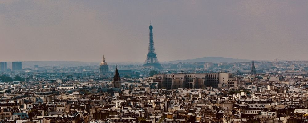 Scoring Low Season Deals in 7 Popular Destinations - The Wise Traveller - Paris