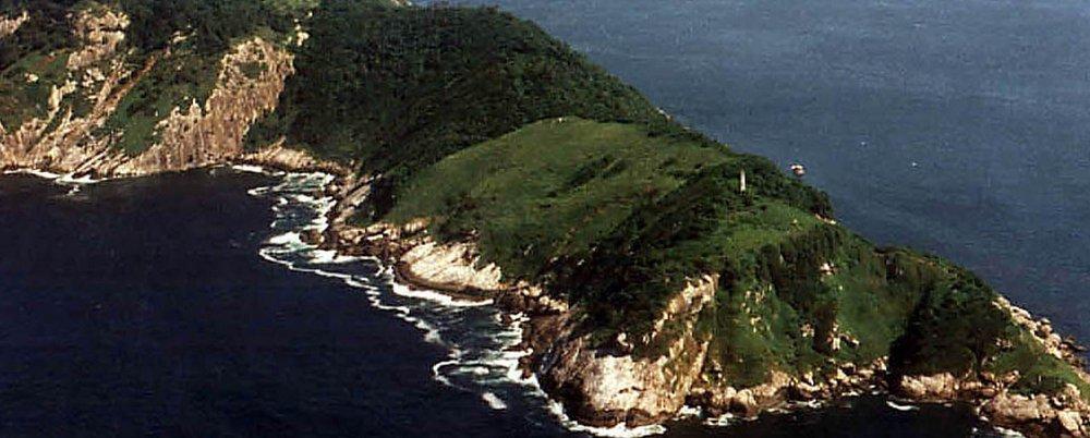The Most Dangerous Destinations on Earth - The Wise Traveller - Snake Island