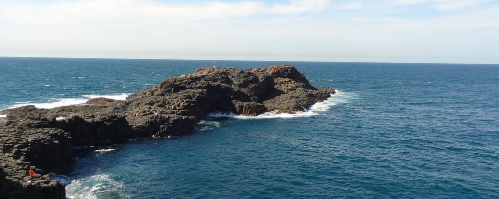 Supporting New South Wales After the Fires - A South Coast Road Trip - The Wise Traveller - Kiama
