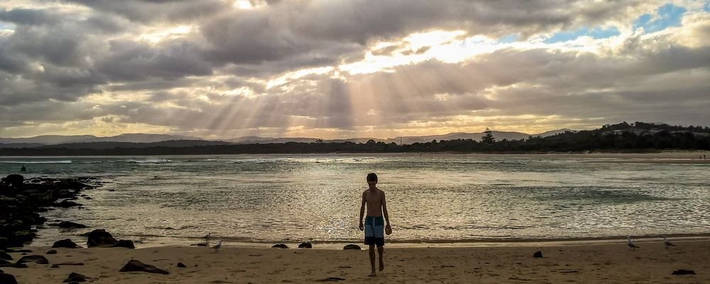 Supporting New South Wales After the Fires - A South Coast Road Trip - The Wise Traveller - Merimbula