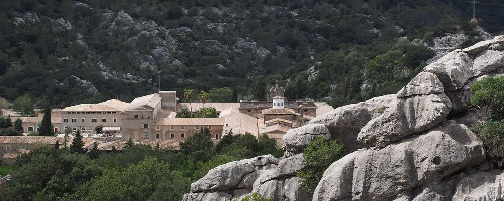 The Best Places off the Beaten Track in Mallorca - The Wise Traveller - Lluc
