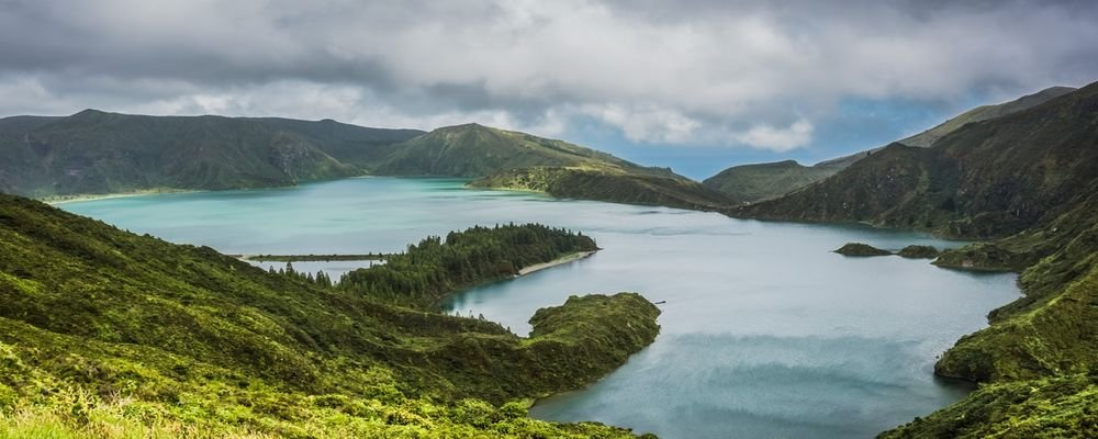 The Most Sustainable Cities to Visit in 2019 - The Wise Traveller - The Azores Azores