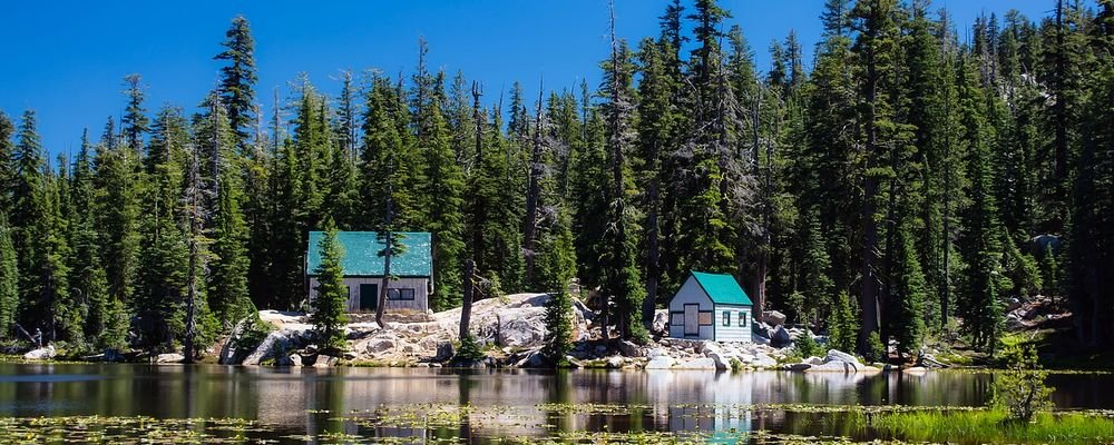 Things to do during a cabin stay – A fun packed holiday - The Wise Traveller - California