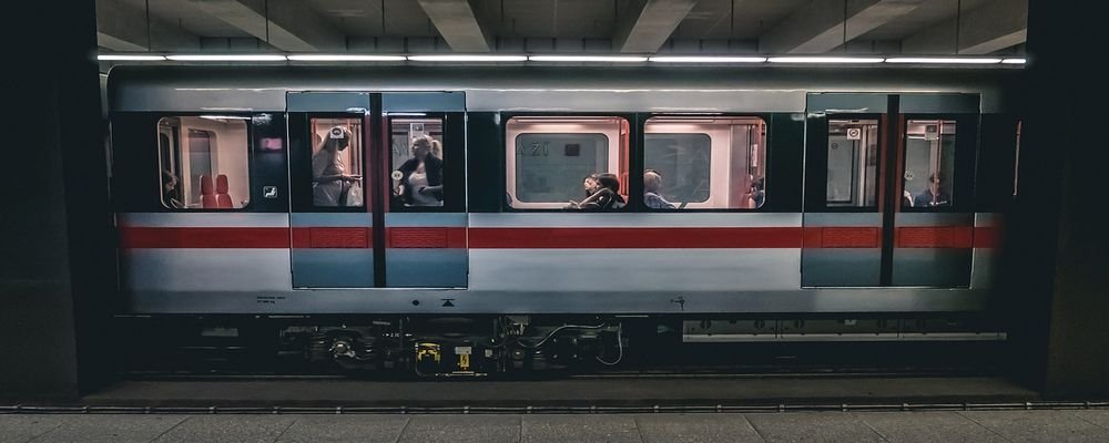 Top Tips for Travelling Around Europe on Night Trains - The Wise Traveller - Prague