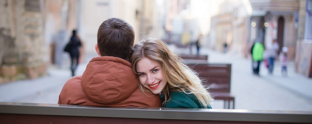 7 Top Tips for Travelling with your Partner - The Wise Traveller