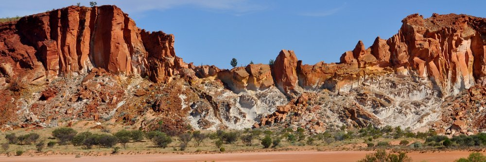 10 Trips Inspired by Films - The Wise Traveller - Western Australia